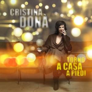 Cristina Donà tappa di Roma