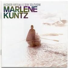 Tour Marlene Kuntz Roma