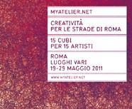 Eventi Roma