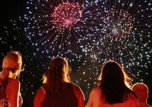 Campionato Mondiale di fuochi d'artificio