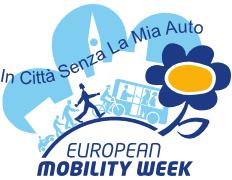 roma sostenibilità