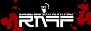Per gli amanti del cinema horror il NightMare Festival a Ravenna