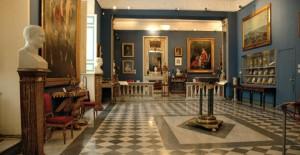 La mostra di Napoleone a Roma dal 14 ottobre al 6 maggio